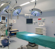 operating-room-bair-hugger