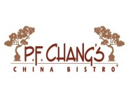 PF Chang's Class Action Lawsuit