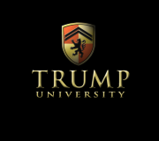 Trump University Class Action Lawsuit