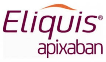 Eliquis Apixaban Lawsuits